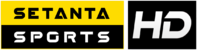 Setanta Sports Eurasia HD