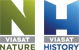 Viasat Nature-History HD